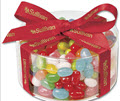 Gift Box Jelly Bellys