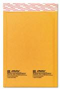 Sealed Air Self-Seal Mailer Side Seam 16070