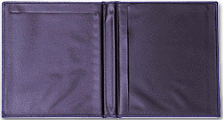 Secretary Newport Checkminder Cover