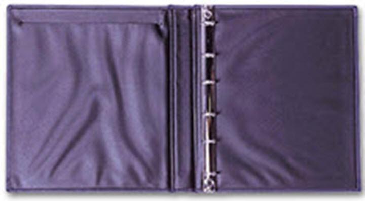 Duplicate Deskbook Checks Cover