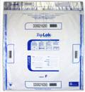 TripLOK 20 x 20 Currency Money Handling Bag