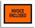 Invoice Enclosed Stick Envelope - 5 1/2 x 4 1/2 737