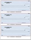quicken and microsoft money
