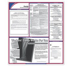 W-4 Employee Witholding Form TF1020