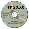 TFP for Windows Tax Preparation Software