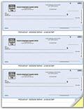 accounts payable and payroll
