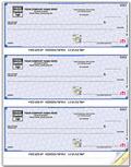 quickbooks and microsoft money